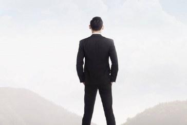 El asegurador debe medir los riesgos con prudencia y tener visión a largo plazo