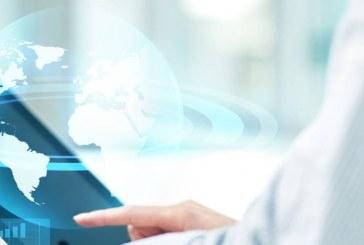 AXA se lanza a vender seguros de vida por Internet