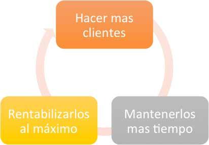 web_imagen6