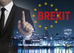 web_brexit