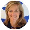 Karin Casola, Directora Zurich Women Network Zurich