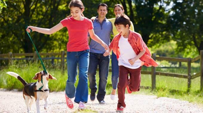 web_Caminos-salud-1-700x468-680x380