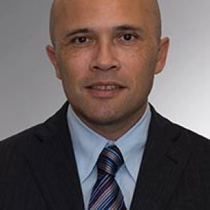 Roger Peverelli