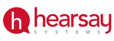 logo_hearsaysystems
