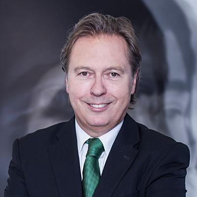 Josep-Santacreu