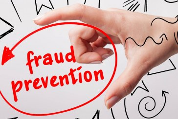 Luchar contra el fraude en seguros