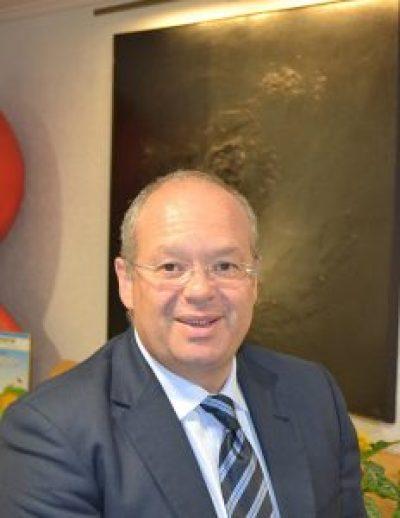 web_Julio-Lorca,-Director-Desarrollo-DKV-Seguros