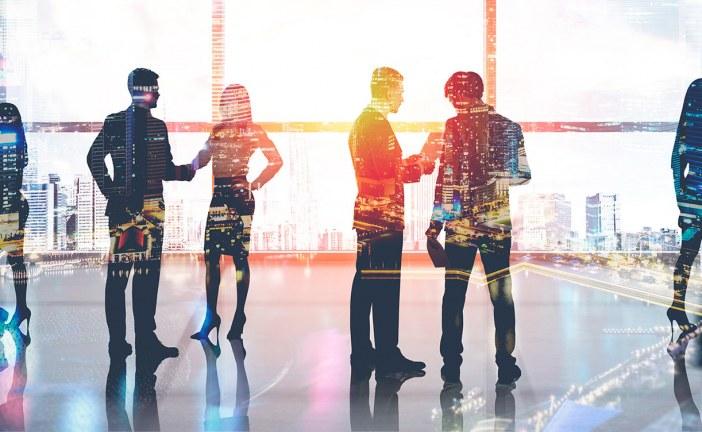 Los desafíos del Underwritingen el sector asegurador.