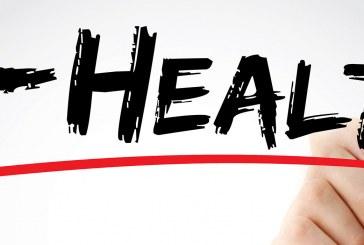 Transformación de los servicios de salud con tecnologías digitales