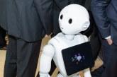 Robótica Social, una actividad más humana.