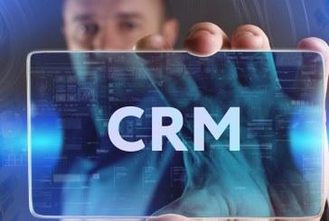 Transformación digital del CRM