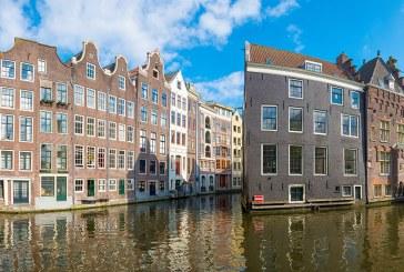 DIA Amsterdam 2018, el mayor evento global de innovación de seguros e INSURTECH