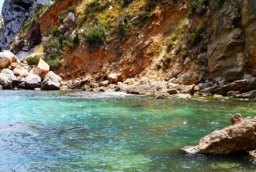 Los mejores veranos de nuestra vida según Cristina Llorens