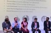 Presentación del Observatorio Insurtech 2018 de la mano de Futurizable