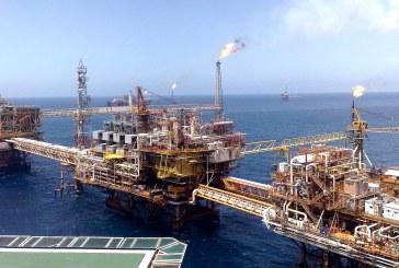 Radiografía al seguro de las plataformas e instalaciones marítimas