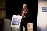 Entrevista a Antonio Muñoz-Olaya, Presidente de COJEBRO