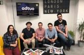 Entrevista a Miguel Ángel Ivars, CEO de Adtuo