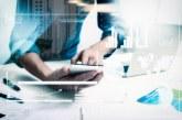 Ecosistema Digital Integral de la Correduría de seguros (IV parte)