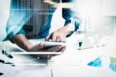 Ecosistema Digital Integral de la Correduría de seguros (II parte)