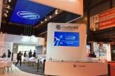 InterMundial incrementa hasta 1 millón de euros los límites en gastos médicos de sus seguros de viaje