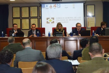 El Pleno del Consejo General aprueba el calendario electoral para la renovación de la Comisión Permanente