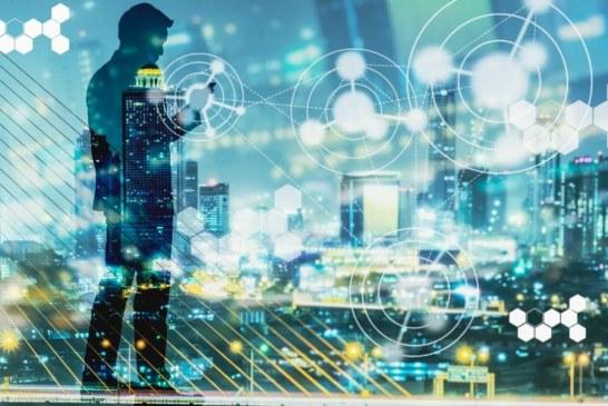 """everis: """"Las compañías aseguradoras han tomado consciencia plena que la transformación digital no es ya una tendencia temporal"""""""