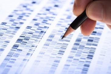 Entrevista a Miquel Bru,co-Fundador de Made of Genes, que participará en #InsuranceChallenges19
