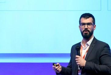 Entrevista a Juan Zamora, CEO de Signaturit