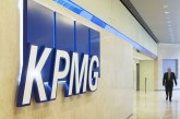 Entrevista a Xavier Bombí, partner de KPMG | #InsuranceChallenges19