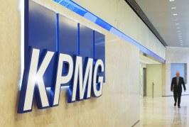 Entrevista a Xavier Bombí, partner de KPMG   #InsuranceChallenges19