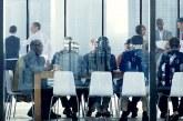 La crisis de talento digital afecta especialmente al sector asegurador