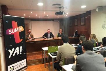 Entrevista a José Luís Mañero, Presidente del Consejo de Mediadores de Aragón