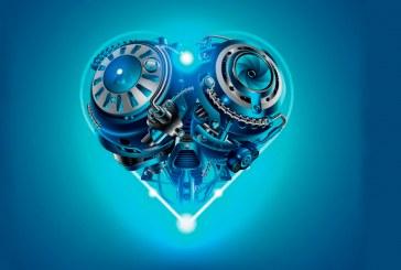 Mantener el factor humano en la era de las máquinas