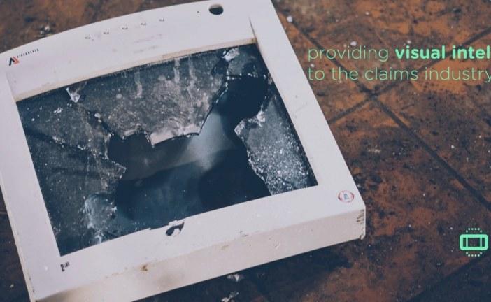 BDEO: Impulsando el seguro con inteligencia visual