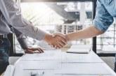Sacando provecho a las reuniones one-to-one con el equipo Comercial