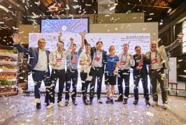 Ganadores DIAmond Award de DIA Amsterdam 2019