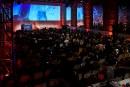 Insurance World Challenges 2020, el gran festival de las Startup & Insurtech