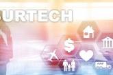 Evoluciona el papel de las aseguradoras mientras crece el dominio de las InsurTechs en el campo de la experiencia digital del cliente
