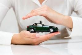 135.000 vehículos asegurados sufrieron un robo el pasado año