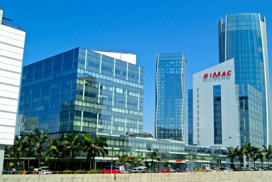 El mercado de seguros en Perú