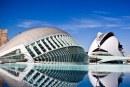Cumbre de brokers en Valencia organizada por Summa Insurance Brokerage