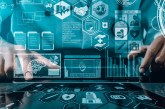 Las predicciones de VEEAM 2020 de tecnología aplicada al seguro
