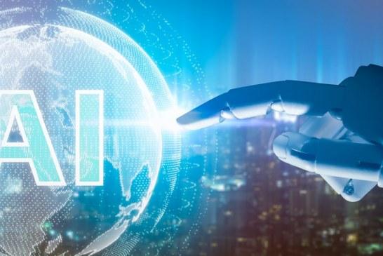9 tendencias tecnológicas para 2020 que cambiarán el seguro