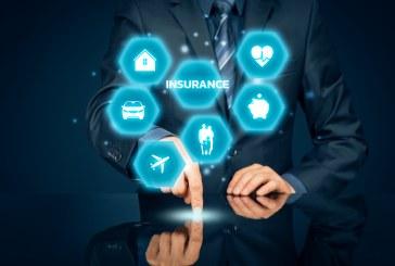 La oferta de seguros en un mundo cada vez más digital