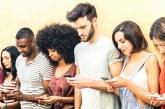 El ahorro y los Millennials: ¿mito o realidad?