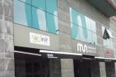 BBF Fintech, una incubadora para empresas financieras y empresas tecnológicas
