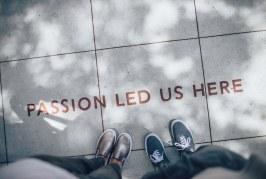 La experiencia de cliente vale más que tus productos y servicios