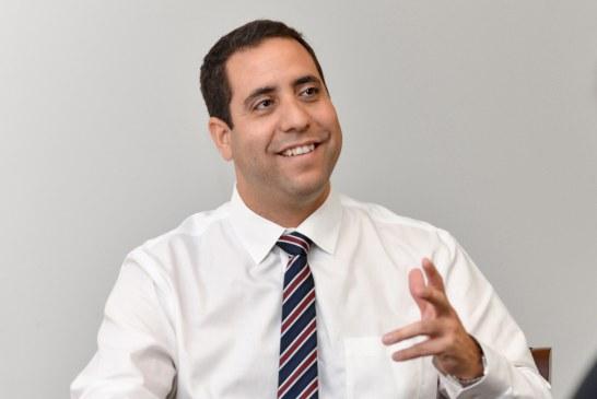 Entrevista Hilario Itriago, Director General Rokk3r Insurtech