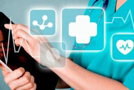 #YoPacienteVirtual, un proyecto para el impulso de la telemedicina