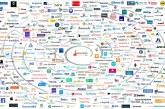 Insurtech Community Hub, el nuevo hub virtual para el sector asegurador